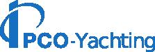 PCO YACHTING - Yachtcharter Mittelmeer