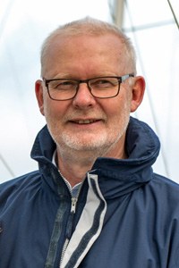 Rolf Brezinsky