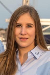 Stefanie Kröger