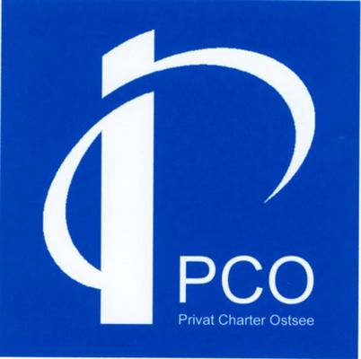 PCO als Marke