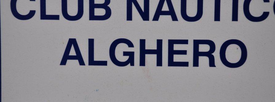 Yachtcharter Sardinien - Ausgangshafen Alghero