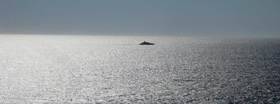 Segelwind Mallorca