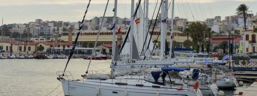 https://www.pco-yachting.com/de/mittelmeer/yachtcharter/kroatien/vodice