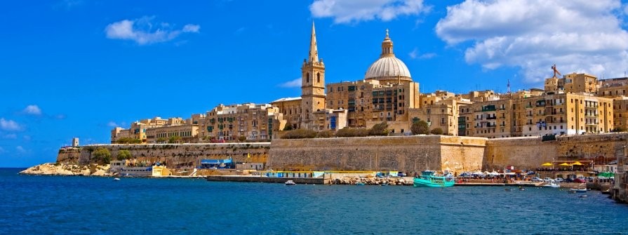 Malta Charter