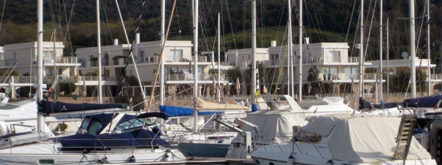 Marina di Scarlino