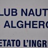Charterbasis Alghero