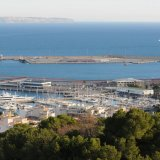Club de Mar in Palma