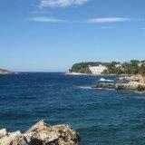 Bandol - Côte d´Azur und Umgebung