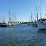 Yachtcharter-Basis Hyères