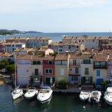 Port Grimaud - Côte d´Azur
