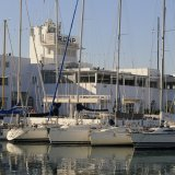 Real Club Nautico in Palma
