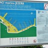 Marina Jezera