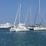 Marina Cala Dei Sardi