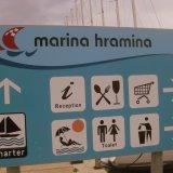 Marina Hramina
