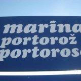 Marina Portorož