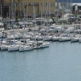 SCT Marina Trogir