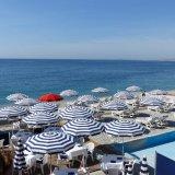 Yachtcharter Frankreich - Nizza