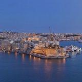 Segelrevier für Kenner - Malta