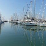 Yachtcharter Griechenland