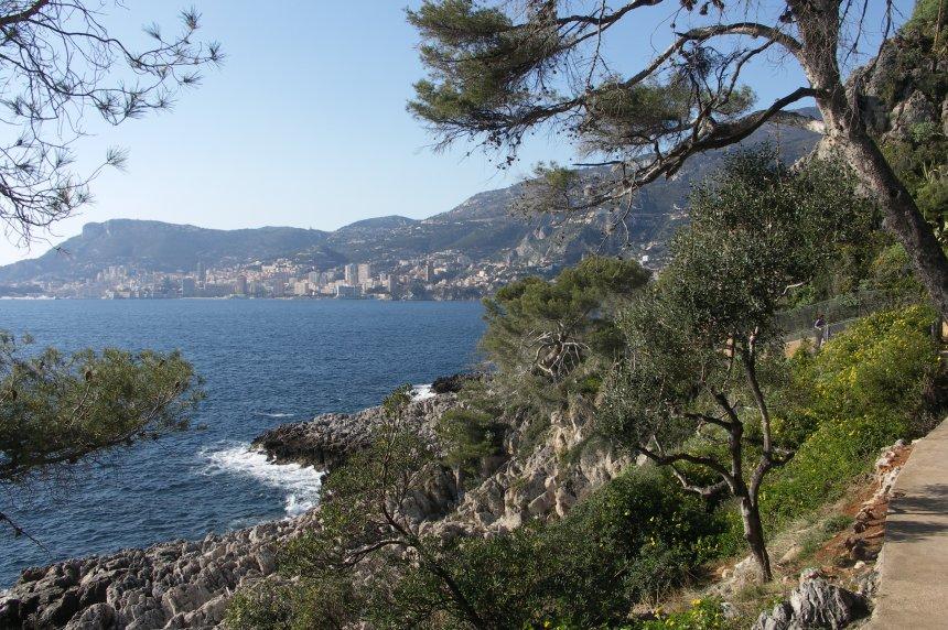 Anreise nach Mallorca