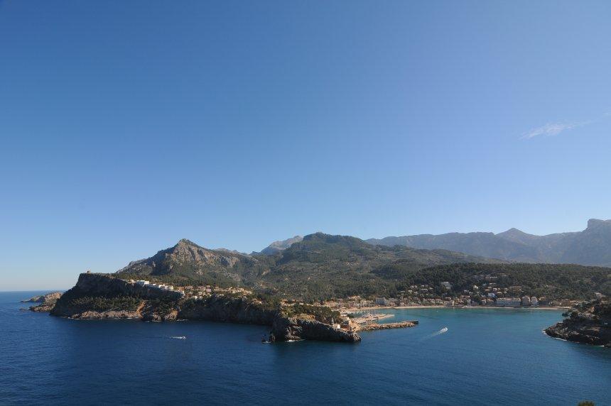 Mallorca Rund