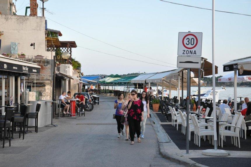 Kroatien kulinarisch