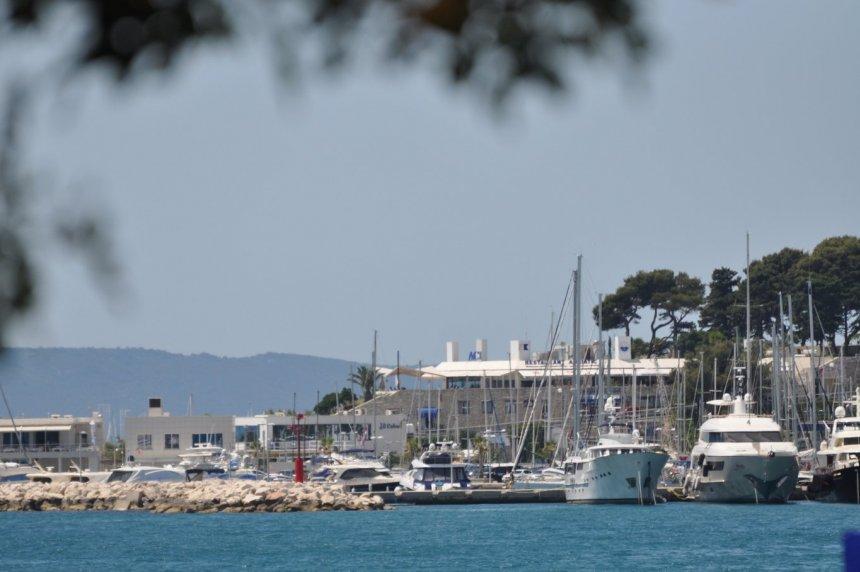 Split- Croatia