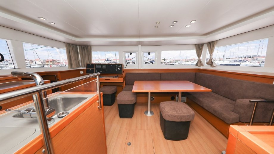 "Bavaria 33 cruiser in Pula ""Maki"""