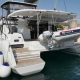 "Lagoon 42 in Trogir ""Easy Course"""