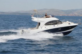 "Beneteau Antares 30 Fly in Split ""Rima"""