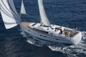 Bavaria cruiser 46/3