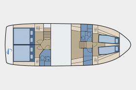 Bavaria E40