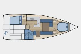 RM 1260